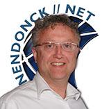 Joost Ploos van Amstel